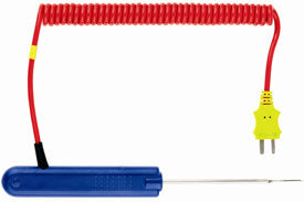 Comark - PK19M - Penetration Probe with Reduced Tip