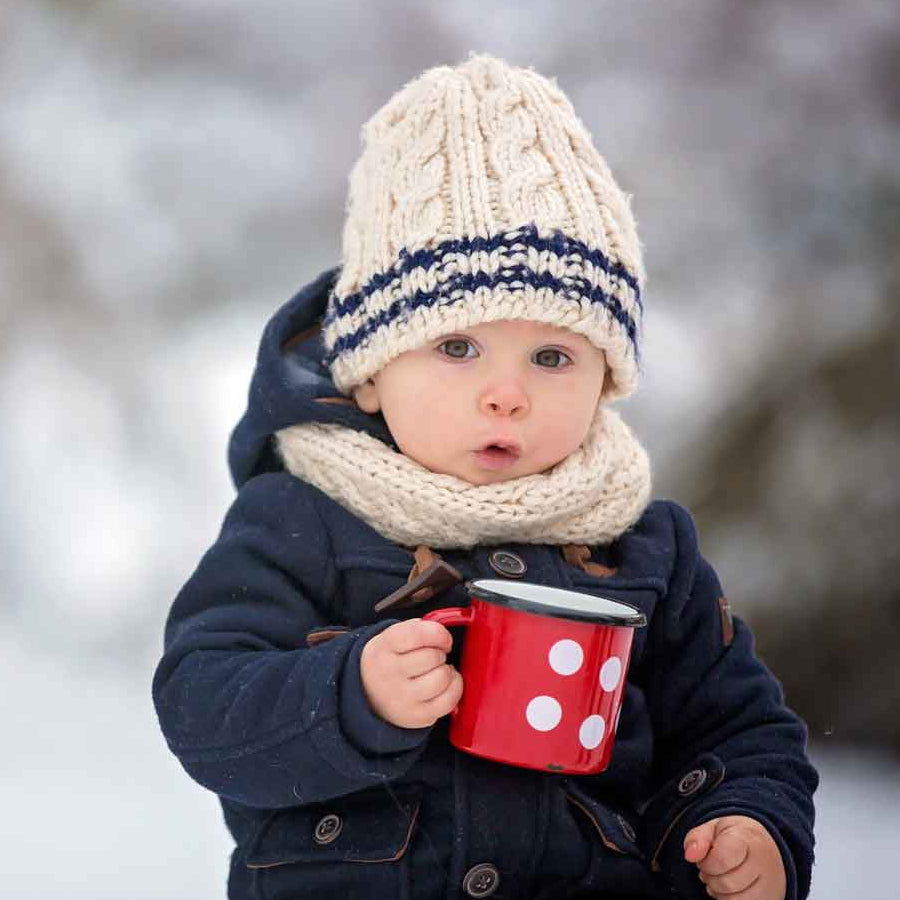 /blogs/news/keeping-your-kids-warm-in-the-winter