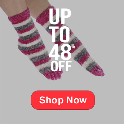 /blogs/news/fuzzy-socks-up-to-48-off