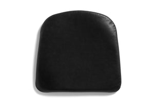 Hay J42 Chair Cushion