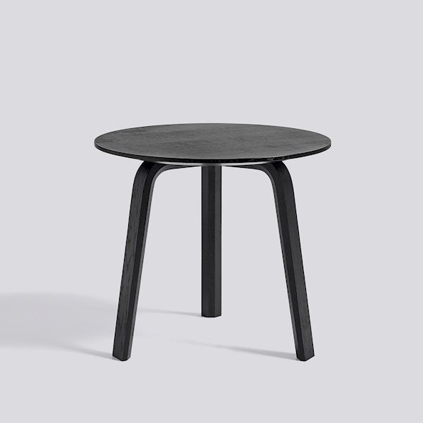 Bella Coffee table - Ø45 x H39 cm