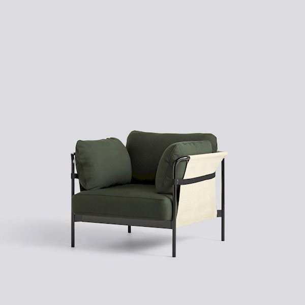 Can 2.0 Sofa - 1 Seater