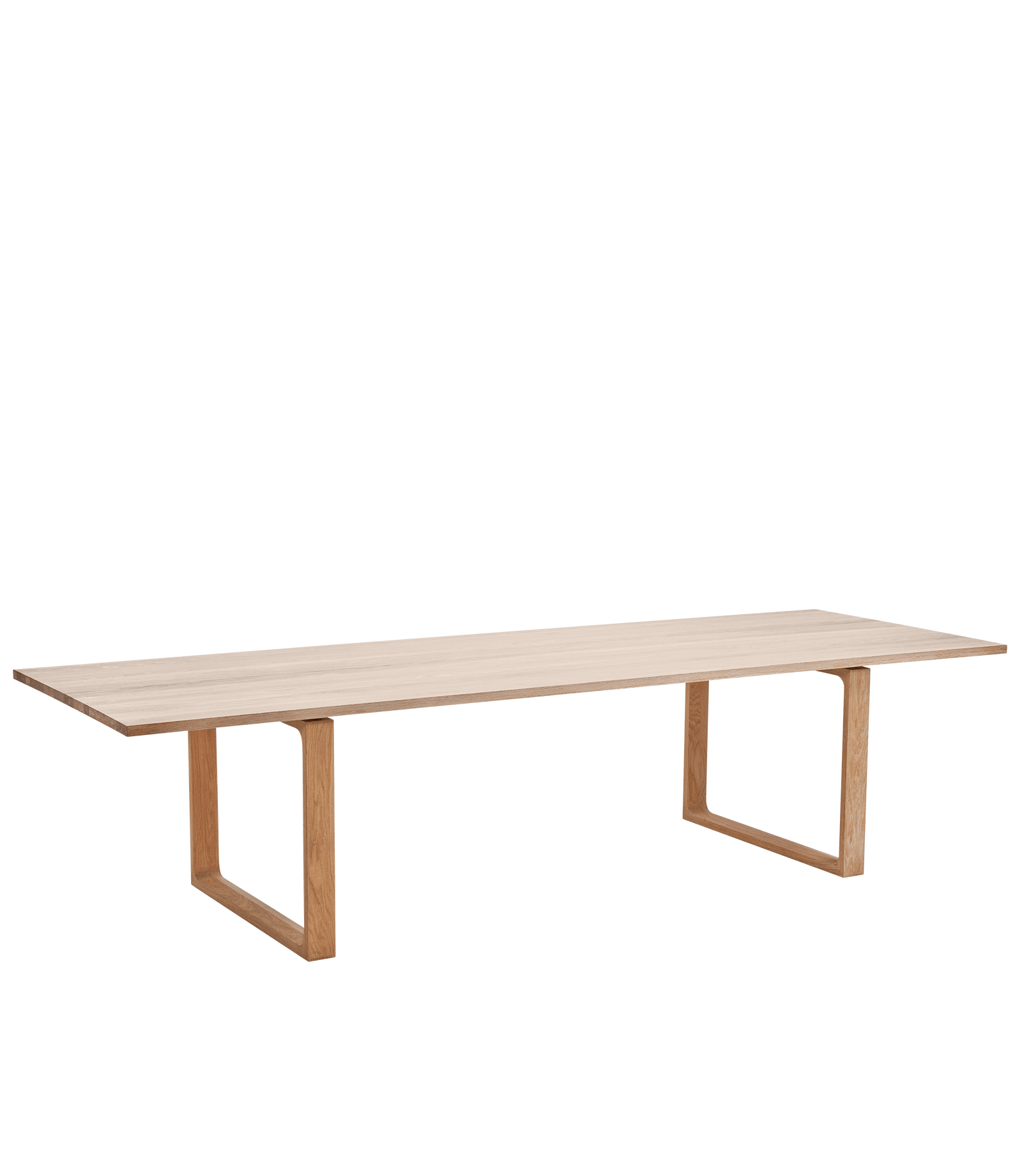 Essay Table