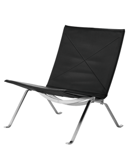 PK22 Lounge Chair