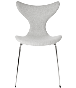 Lily Chair Upholstered
