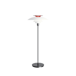 PH 80 Floor Light