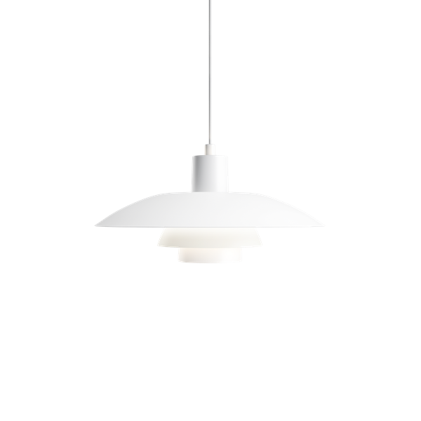 PH 4/3, Pendant Light, 400mm