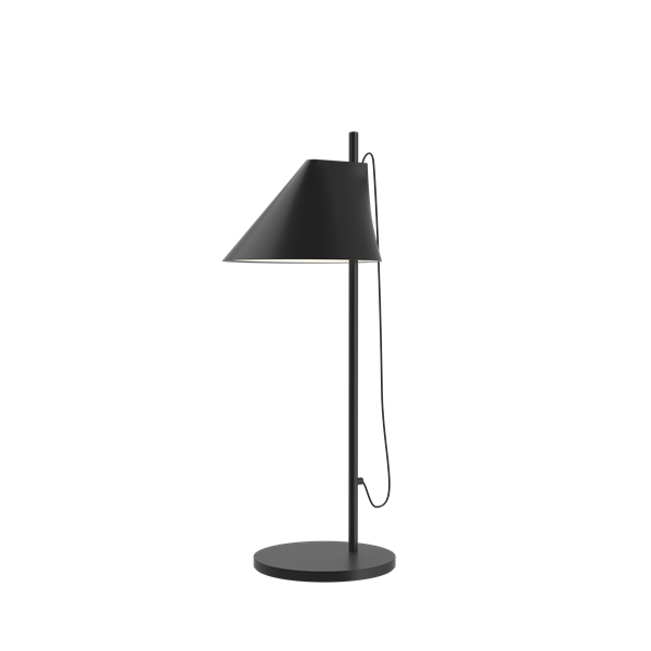 Yuh table lamp