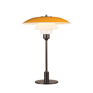 PH 3 1/2 - 2 1/2 Table Light