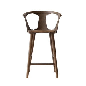 In Between SK7 Counter Stool