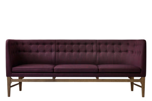 Mayor 3 seater sofa