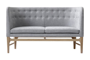 Mayor 2 seater sofa