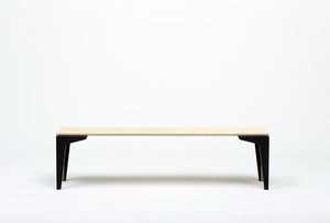 Floating Bench Seat - 140x39cm