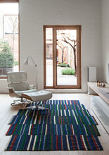 Lattice 1 Rug - 148x240cm