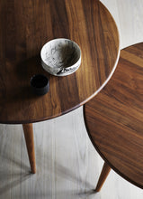 CH008 1000dia coffee table
