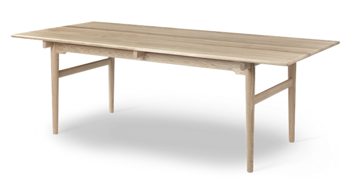 CH327 large table