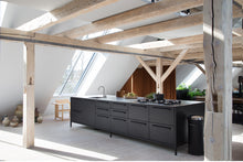 Vipp Kitchen island