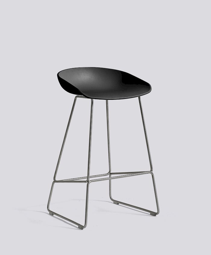 About A Stool AAS38 Kitchen