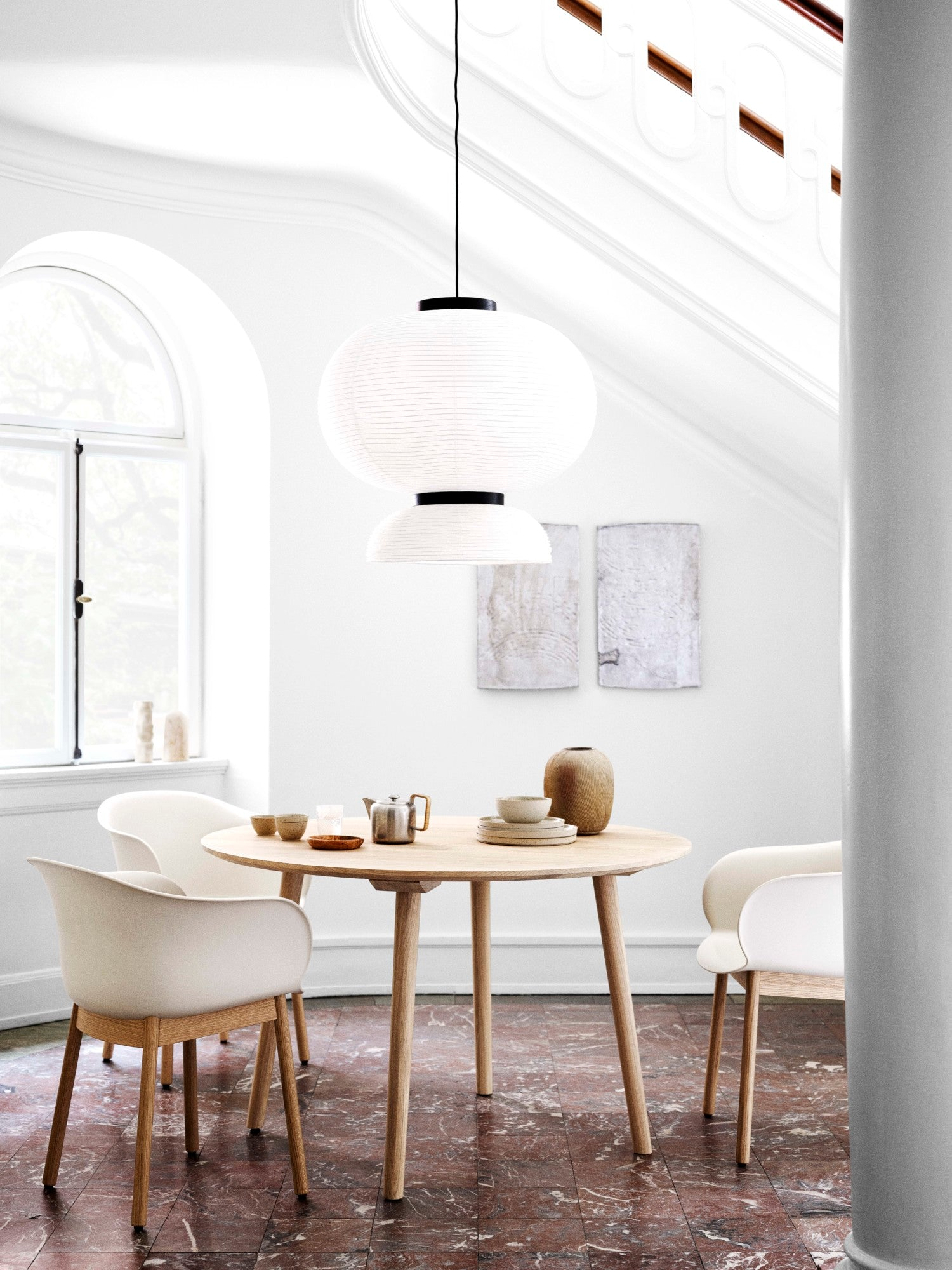 Formakami JH5 Pendant Light