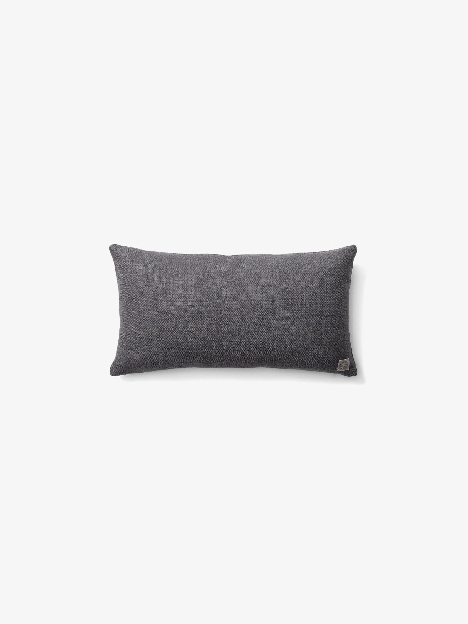 Collect 30x50cm - Heavy Linen Cushion