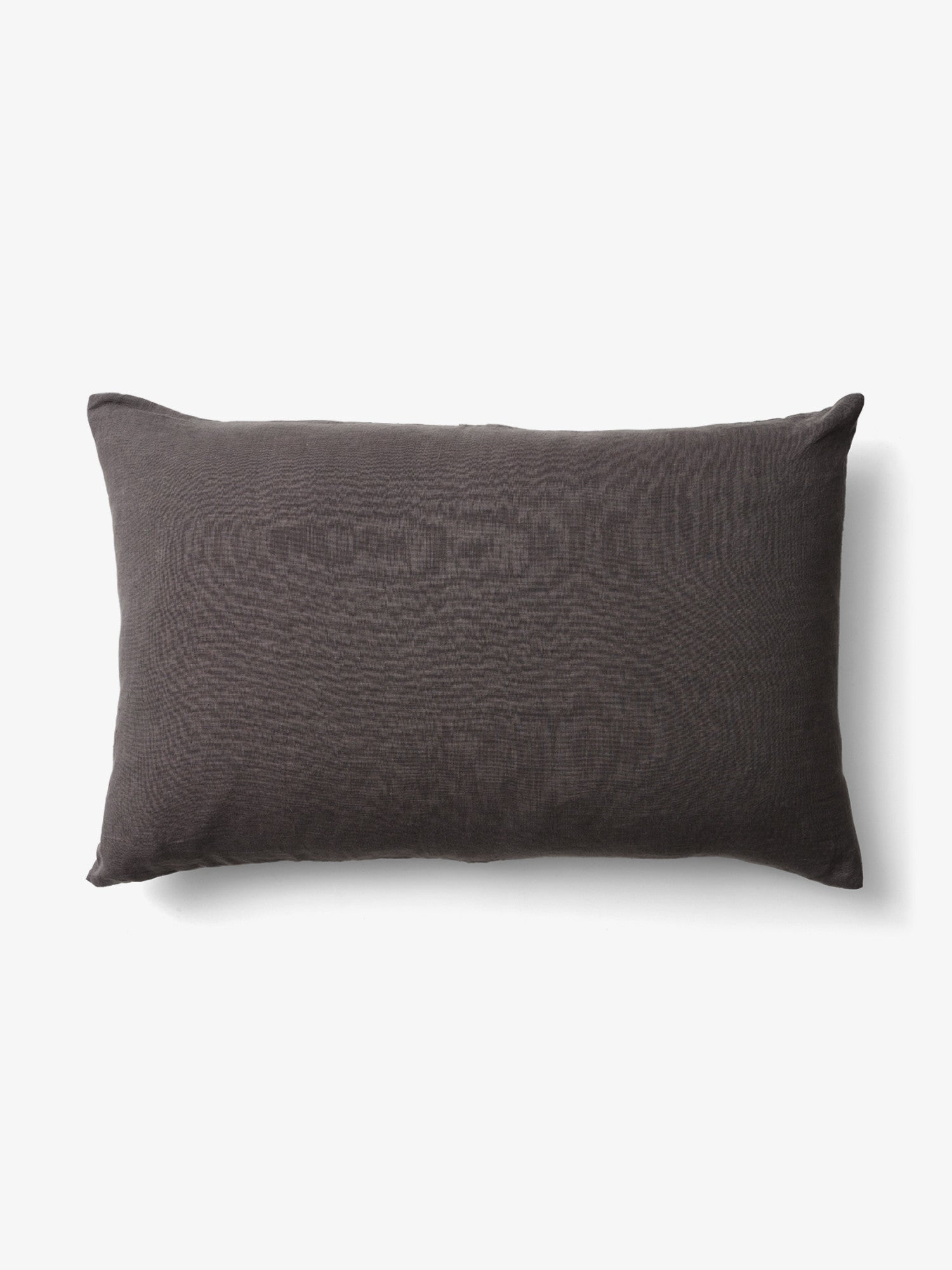 Collect Pillow 50x80cm - Heavy Linen