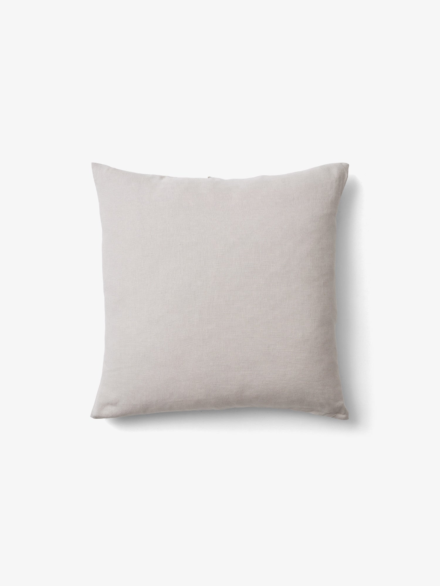 Collect Pillow 65x65cm - Linen