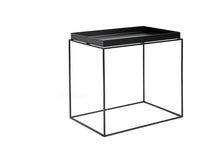Tray Side Table - Large