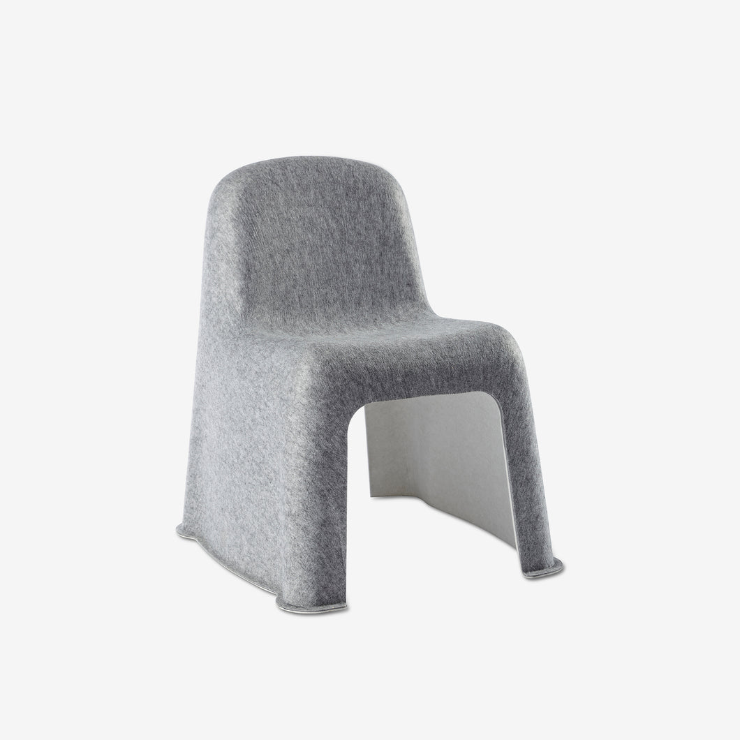 Nobody Chair