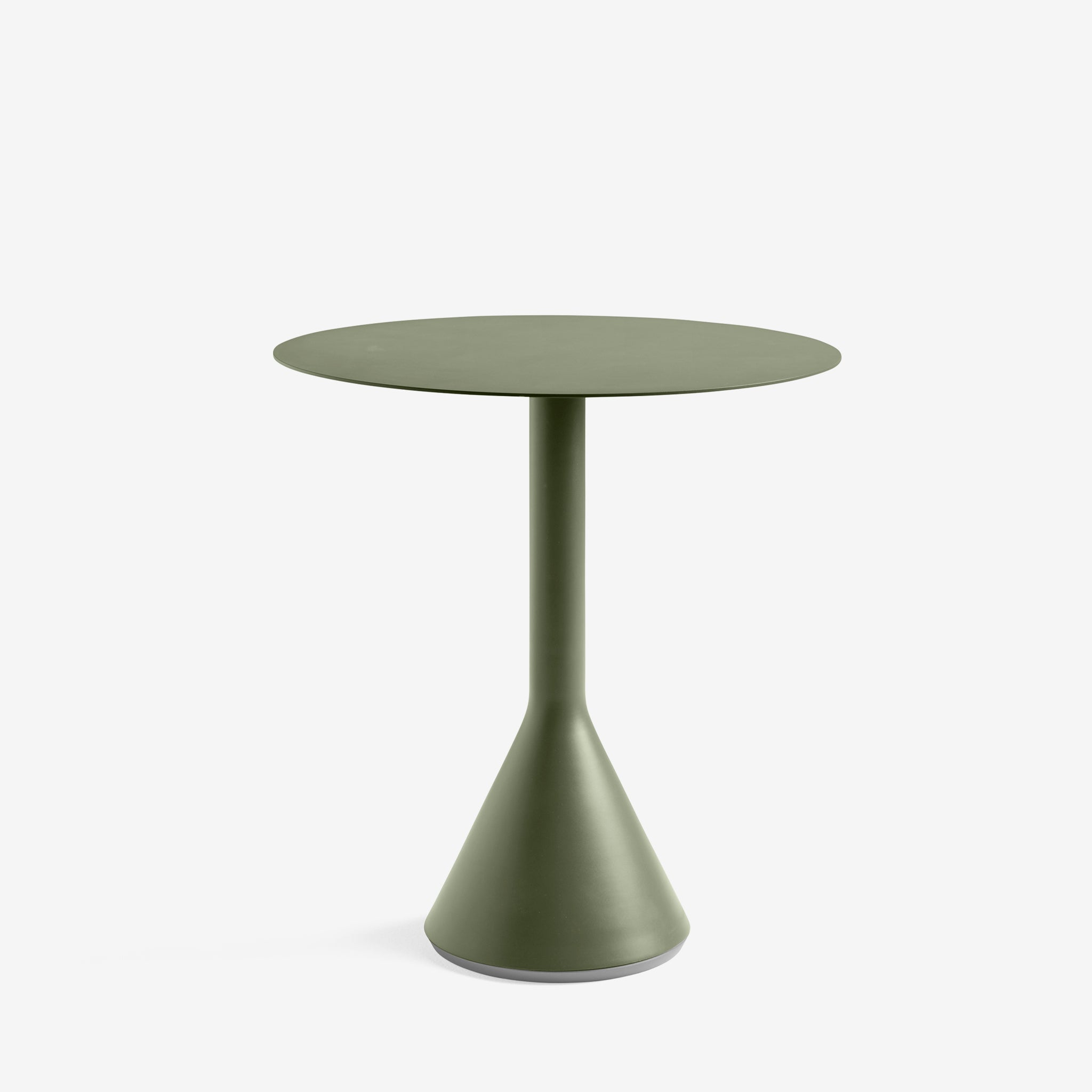 Palissade Cone Table - Ø70 x H74 cm