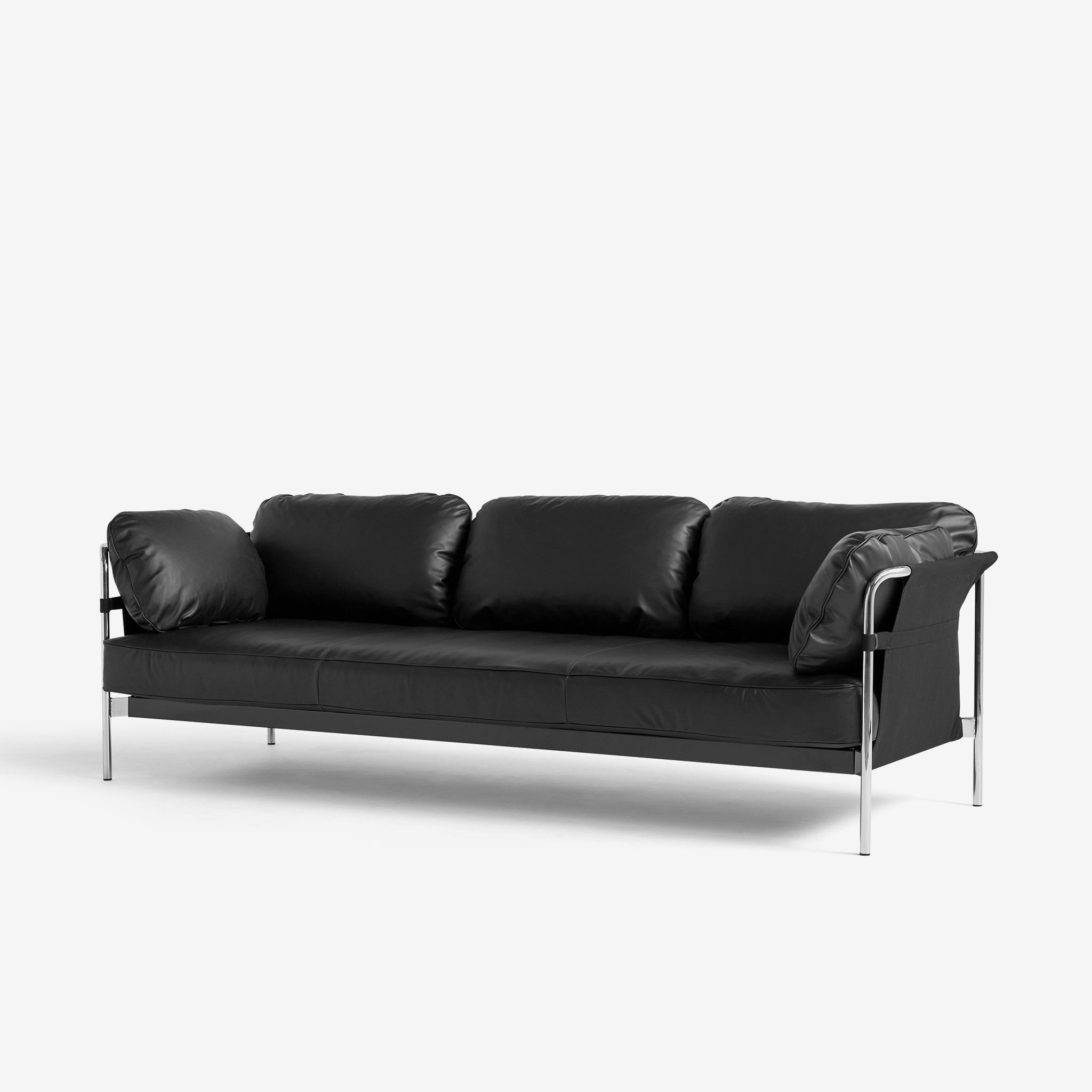 Can 2.0 Sofa - 3 Seater