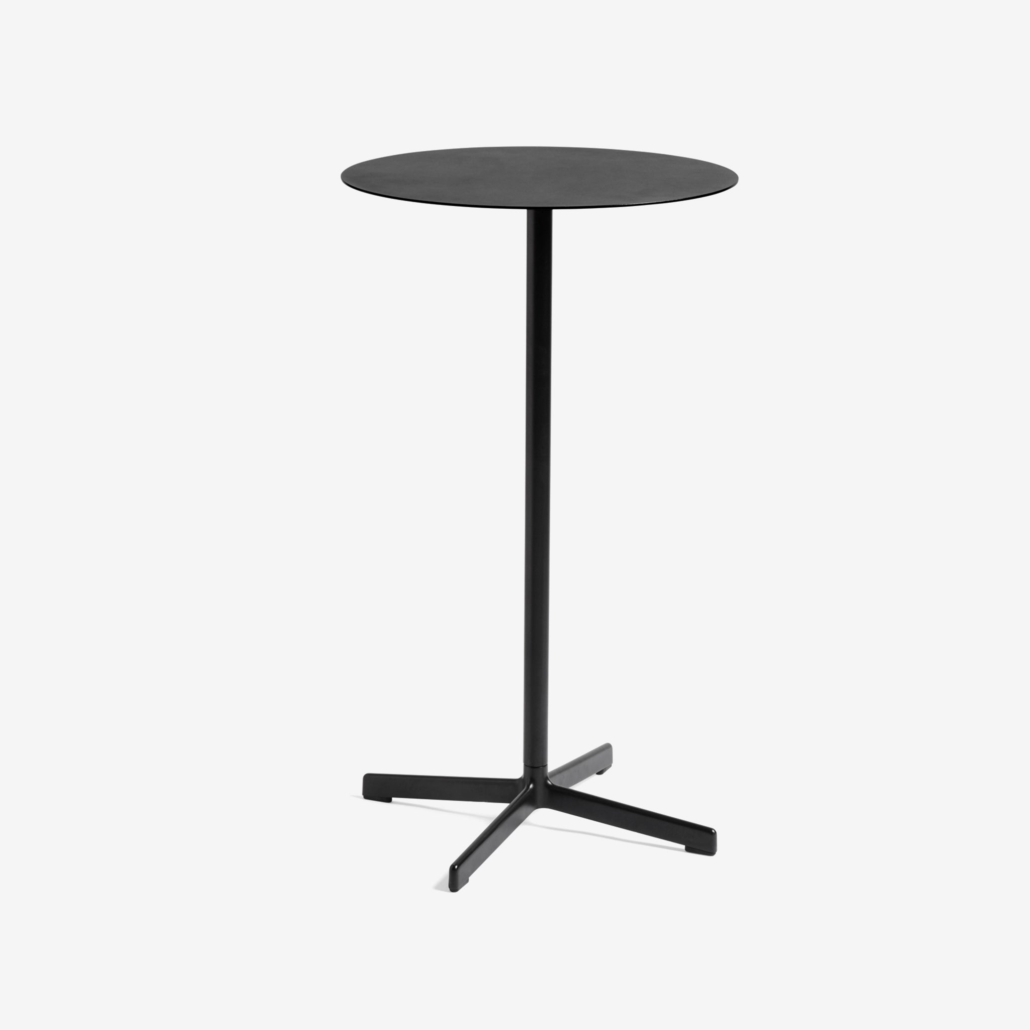 Neu Table High Round