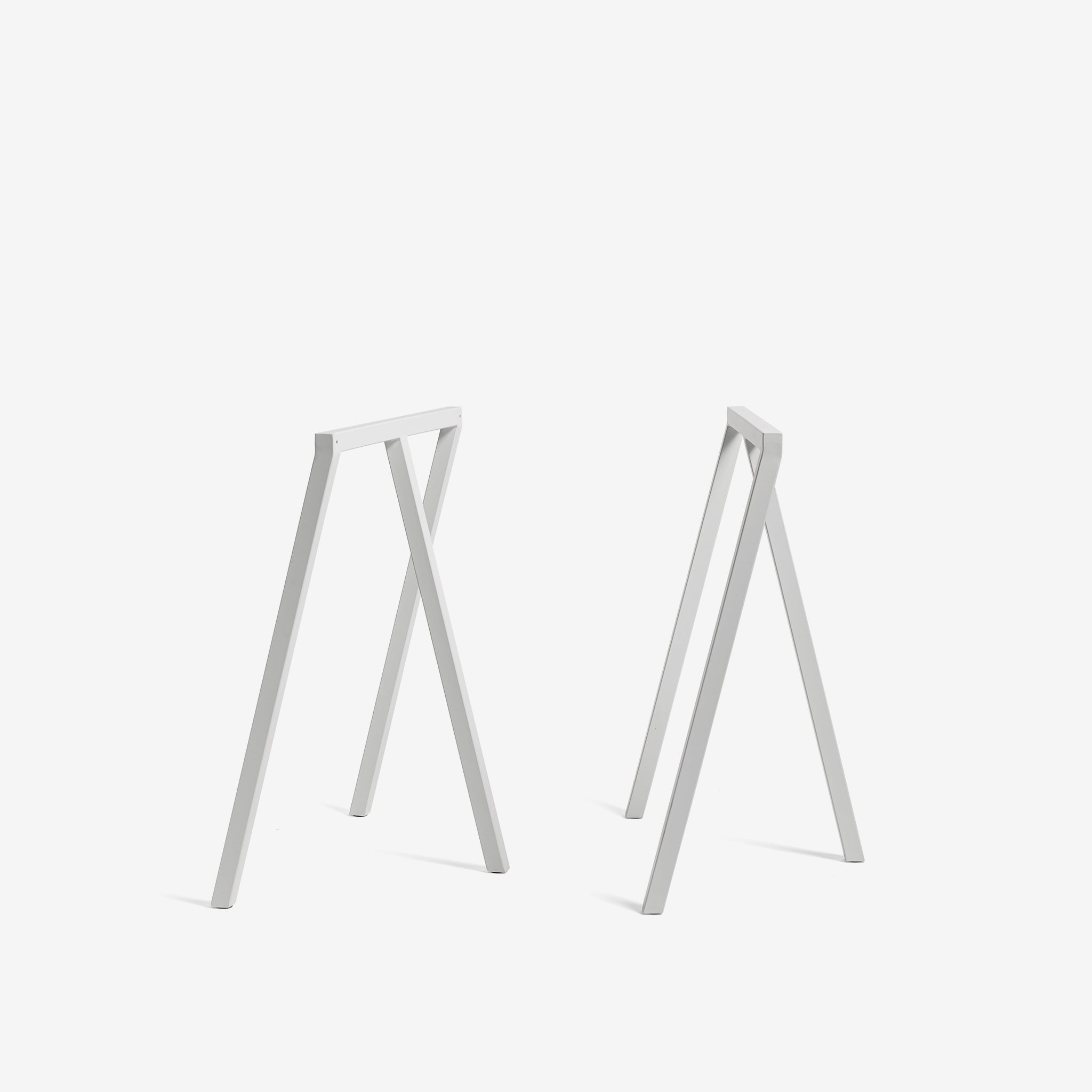 Loop Stand Frame Set of 2