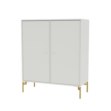 Classic Cabinet with Doors (30 Depth)