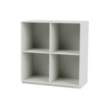 Show Bookcase (30 Depth)