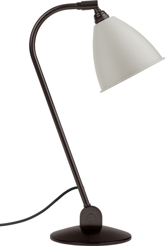 BL2 table lamp