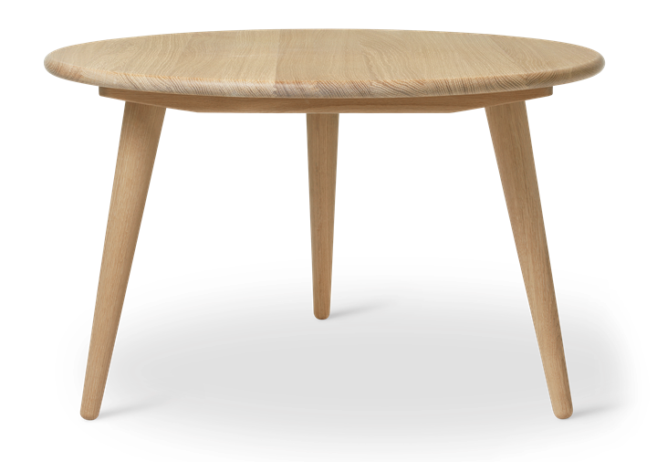 CH008 120dia coffee table