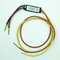 Cable for Smart BMS CL 12-100 to MultiPlus