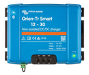 Orion-Tr Smart 12/12-30A (360W) Non-isolated DC-DC charger
