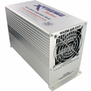 Xtreme Heater XXHEAT Medium 450 Watt