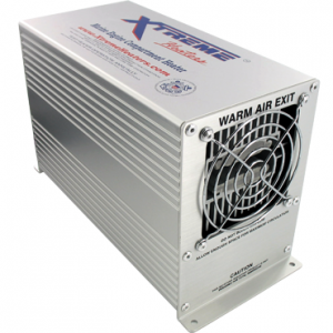 Xtreme Heater XXXHEAT Large 600 Watt