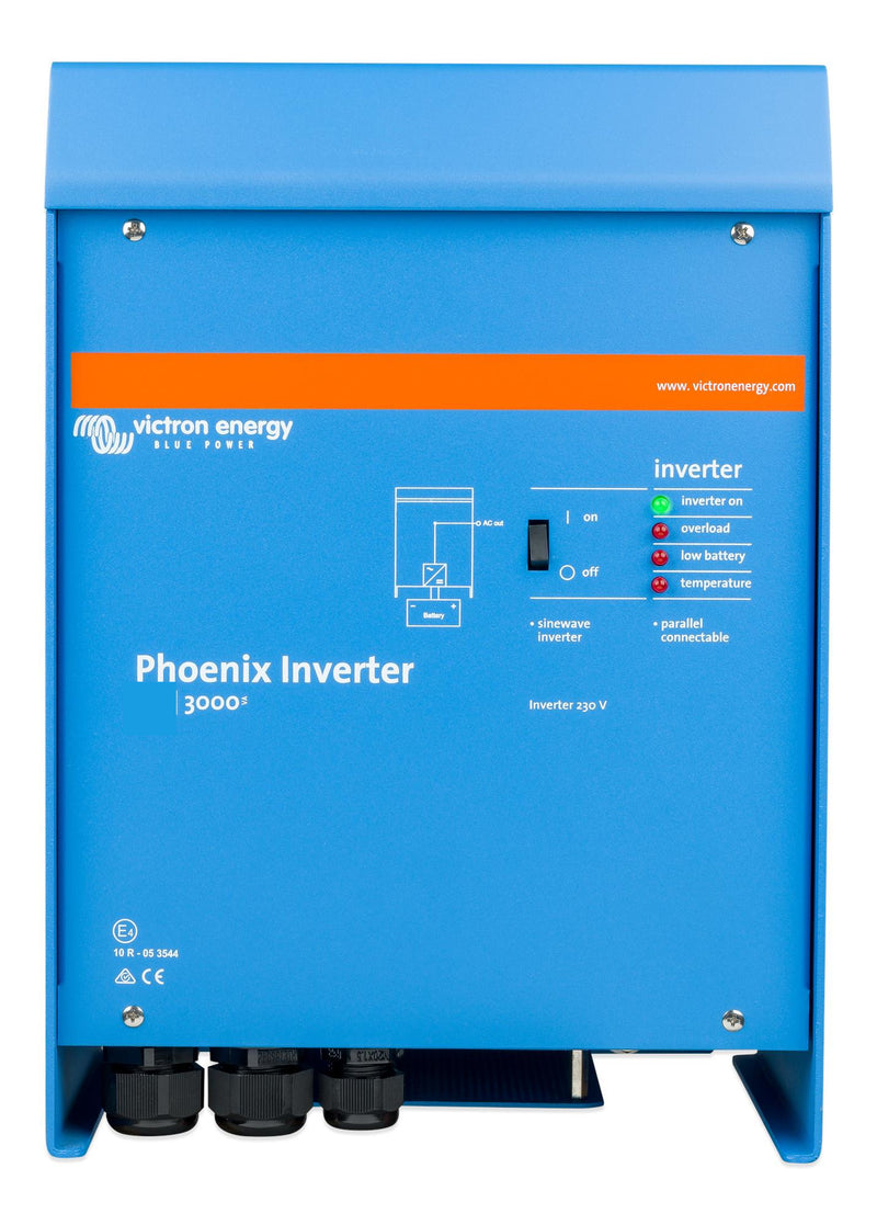 Phoenix Inverter 48/3000 230V VE.Bus