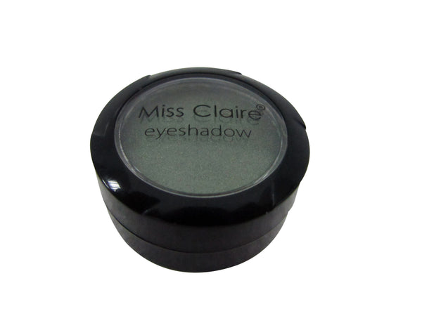 MISS CLAIRE-0751