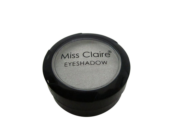MISS CLAIRE-0801