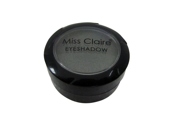 MISS CLAIRE-0851