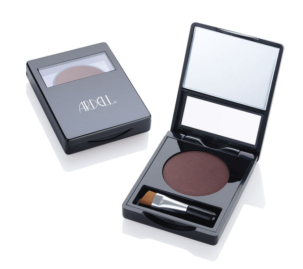 Brow Powder Dark Brown- 68055