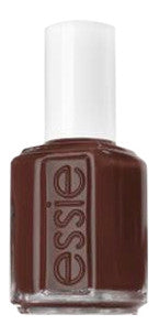 Chocolate Kisses - Nail Polish-15ml - 252