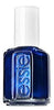 Aruba Blue - Nail Polish-15ml - 280