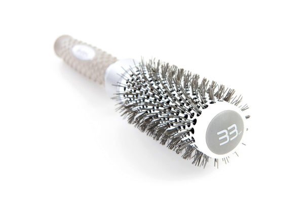 Brush 33mm