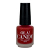 Ola Candy Christmas Berry Matte