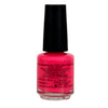 Ola Candy Rose Passion